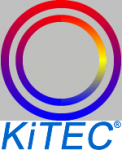 KiTEC Pipes
